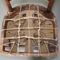 EDW Meubelstoffering repareren en restaureren meubels